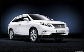 lexus rx 450h price in pakistan 2012 lexus rx 450h hybrid review specs pictures price u0026 mpg
