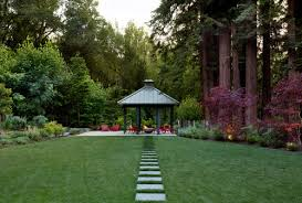 Extreme Backyard Design by 10 Extreme Backyards That Look Too Good To Be True Photos Huffpost