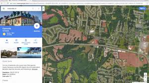 Quick Maps Beginner U0027s Guide To Google Maps 2017 Tutorial Youtube