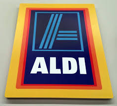 aldi reopening remodeled clifton park location times union