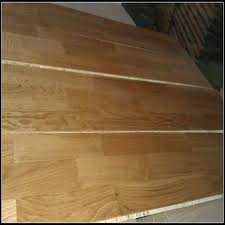 3 layer 3 engineered oak flooring manufacturers 3 layer 3