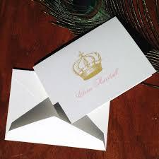 personalized stationary best 25 custom stationery ideas on wedding