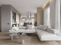 10 Mesmerizing Gifs Of Small Space Living Apartment Therapy by 10 Dashingly Contemporary Living Room Designs Arrange With