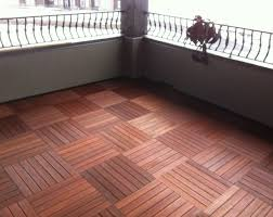 wood deck tiles over concrete in aweinspiring ipe wood deck tiles