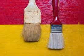 coatings lacquer stains billings mt the paint center home