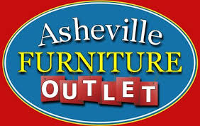 Asheville Furniture Outlet  Asheville Furniture Outlet - Furniture asheville