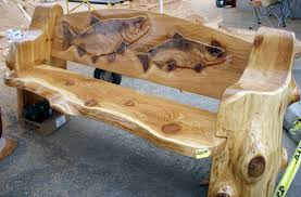 carved wooden benches 28 inspiration furniture with hand carved