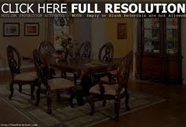 Formal Dining Room Sets For 8 Bathroom Mesmerizing Formal Dining Room Sets Whole For 10 Luxury