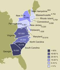 Jamestown Virginia Map Early English Settlements Jamestown Video Khan Academy