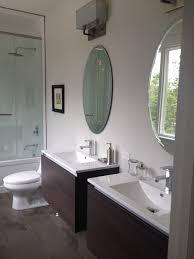 Beach Cottage Bathroom Perfect Wasaga Beach Cottage Bathroom Interior With Contemporary