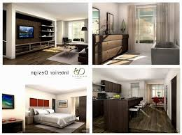 Design Your Living Room Online Pleasing Design My Living Room - Design my own living room
