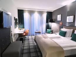 design hotel hannover radisson hannover hanover germany booking
