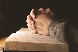 Prayer To Comfort Someone 4 Earnest Prayers For Disciple Makers Living The D Life