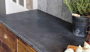 revetement meuble cuisine revetement pour meuble de cuisine 5m papier peint adhsif rouleaux