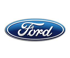 mazda logos large ford car logo zero to 60 times