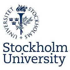 stockholm university youtube