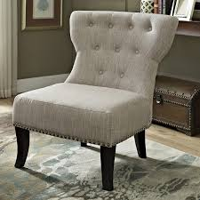 emerald home hutton armless chair hayneedle