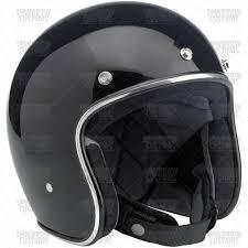 motorcycle helmets motorcycle helmets lowbrow customs
