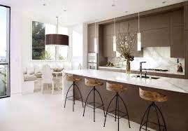 Modern American Kitchen Design Modern American Kitchen Design 1200x837 Foucaultdesign