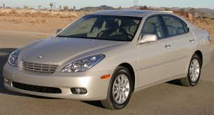 2004 lexus es 350 2004 lexus es 330 photos specs radka car s