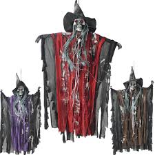 Halloween Decoration Party Compare Prices On Halloween Animated Witch Online Shopping Buy