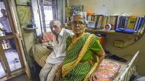 Seeking In Mumbai Mumbai Seeking Active Euthanasia Say Sc Verdict Irrelevant