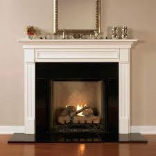 custom wood fireplace mantels ideas u2014 home fireplaces firepits