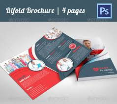 30 best brochure templates 2013 web u0026 graphic design bashooka