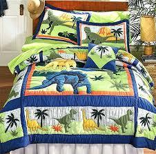 Single Bed Linen Sets Bed Quilts Sets U2013 Boltonphoenixtheatre Com