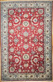Ebay Antique Persian Rugs by 35 Best Antique Persian Rugs Images On Pinterest Iran Carpets