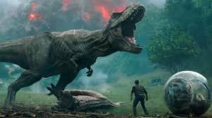 fallen film vf boxcinema jurassic world fallen kingdom 2018 film complet