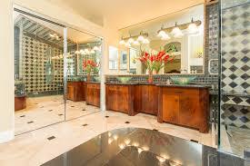 Bungalow Open Concept Floor Plans by Elegant Brock Collection Home In Moutlon Ranch