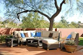 patio wicker furniture u2013 wplace design