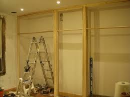 Small Master Bedroom Dimensions Room Inspiration Big Master Bedroom Large Designs Best