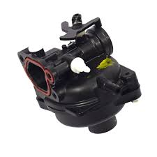 briggs u0026 stratton 4 cycle carburetor 593261 the home depot