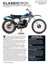 100 2005 yz250f workshop manual june 2017 yamaha buyer