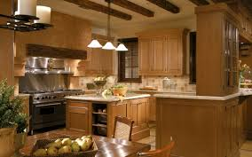 long narrow kitchen island ideas 2016 kitchen ideas u0026 designs