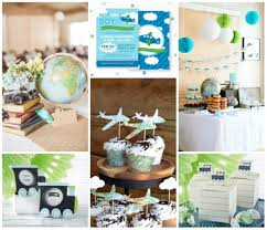 precious cargo baby shower precious cargo baby shower ideas hotref party gifts