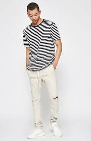 men s jeans and chino pants for men pacsun