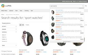 Synonyms For Customer Magento 2 Search Sphinx Ultimate Mirasvit Magento Extensions