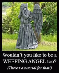 Halloween Statue Costume Weeping Angel Statue Costume Costumes Halloween Costumes