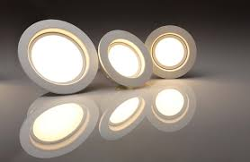 do led lights save money save money with led lighting hi tech home pros