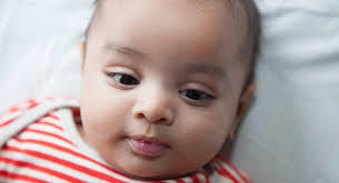baby pictures what every baby needs to thrive babycenter