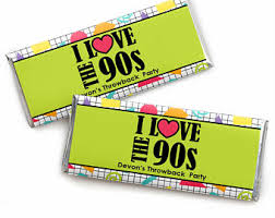 90s Theme Party Decorations 90s Theme Party Etsy