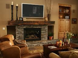Entertainment Living Room Living Room Best Tv Wall Cabinets Ideas On Pinterest White