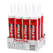 Southland Flooring Supply Lexington Ky by Tile Adhesives Adhesives The Home Depot