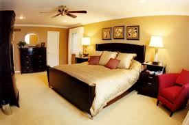 how to put together a lighting plan for your master bedroom