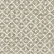 stair carpet greige color berrow wide collection stark