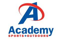 academy sports black friday ad scan for 2017 black friday