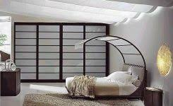 total home interior solutions total home interior solutions best 25 interior design